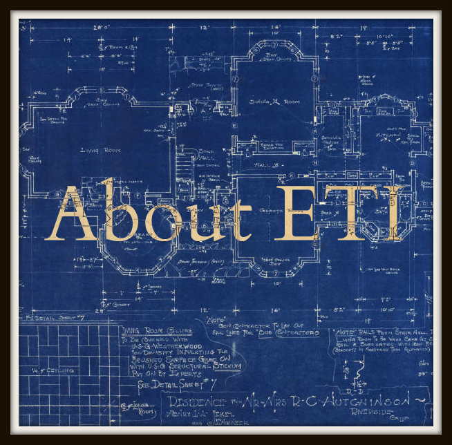 Eti Property Development : Market